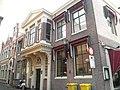 Doelenstraat 25, Alkmaar.jpg