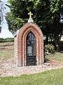 Dolignon (Aisne) chapelle Saint-Roch.JPG