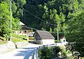 Dolina Trzic Slovenia 3.jpg