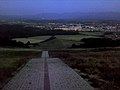 Dolina o zmierzchu - panoramio.jpg