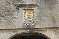 Dollnstein Stadttor Wappen 181.jpg