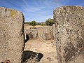 Dolmen de Magacela 05.jpg