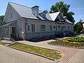 Dom-muzeum Elizy Orzeszkowej.jpg