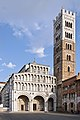 Dome Lucques Duomo San Martino Lucca.jpg