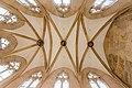 Domhof, Dom, St. Annenkapelle Hildesheim 20171201 004.jpg