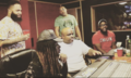Don Echelon in the studio with Cee Lo Green x Tone Trump x Success x SmittyBeatz.png