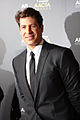 Don Hany at the 2012 AACTA Awards (6795463365).jpg