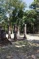 Don Tuan Khmer Ruins (MGK20836).jpg