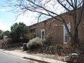Donaciano Vigil House, Santa Fe NM.jpg