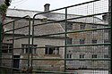 Donaghamore Workhouse, County Laois - geograph.org.uk - 1815437.jpg