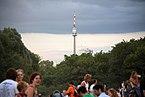 Donauinselfest_Vienna_2013_FM4-planet.tt-Insel_Donauturm_02.jpg