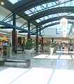 Doncaster-indoors1.jpg
