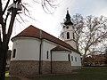 Donja crkva - panoramio (1).jpg