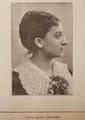 Donya María Guerrero.png