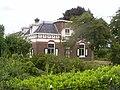 Doornenburg-koffiemolen-06300004.jpg