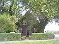 Doornenburg-koffiemolen-06300006.jpg