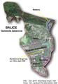 Dorf Balice SAT.png