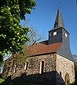 Dorfkirche Dabergotz 2019 NW.jpg