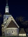 Dorfkirche Mariendorf 20150111 5.jpg