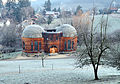 Dornach - Glashaus am Goetheanum im Winter.jpg