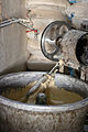 Dough mixing machine - Flickr - Al Jazeera English.jpg