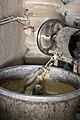 Dough mixing machine - Flickr - Al Jazeera English.jpg