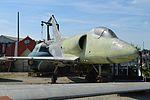 Douglas A-4C Skyhawk '149547 - 3A419' (26153846424).jpg