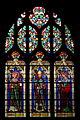 Dourdan Saint-Germain-d'Auxerre 292.JPG