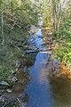 Dourdou River in Nauviale 01.jpg
