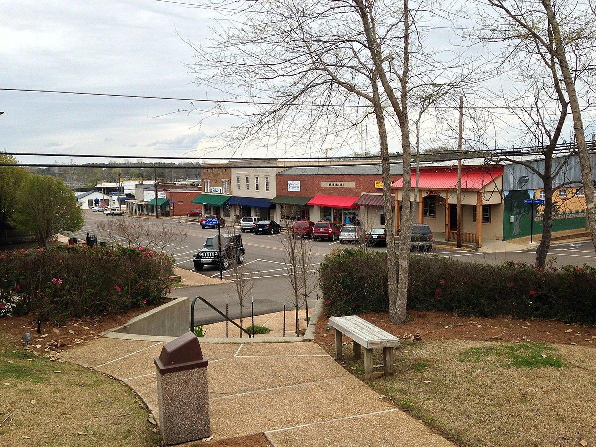 Mississippi scott county sebastopol - Mississippi Scott County Sebastopol 26
