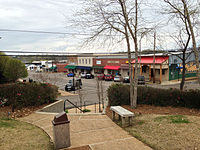 Downtown Morton MS.jpg