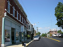 Downtown Owenton Kentucky.jpg