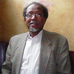 Dr. Ali Khalif Galaydh Photo.JPG