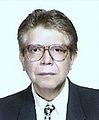 Dr. Jaime Hernández Martínez.jpg