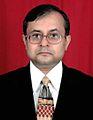 Dr. S. B. Bhattacharyya.jpg