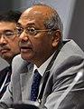 Dr. Srikumar Banerjee (cropped).jpg