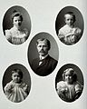 Dr Kremer (?) and family. Photograph by F.W. Curtiss, 1899. Wellcome V0027676.jpg