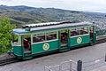 Drachenfelsbahn 002.jpg