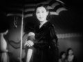 Dragnet Girl Yumeko Aizome 1.png