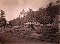 Dragsmarks kyrka - KMB - 16000300029275.jpg