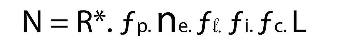 Drake Equation.jpg