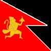 Dewas State
