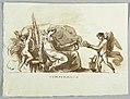 Drawing, Temperance, 1816 (CH 18122107).jpg
