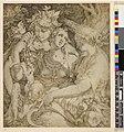 Drawing (BM 1872,0608.527).jpg