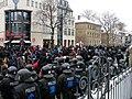 Dresden-antifa rally Konigsbruckstr 2010 02 13.jpg