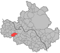 Dresden gemarkungen Gorbitz.png