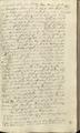 Dressel-Stadtchronik-1816-069.tif