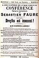 Dreyfus est innocent.jpg