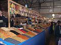 Dried Fruit Stall (5605676219).jpg