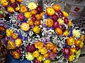 Dried flower bouquets (7566089788).jpg